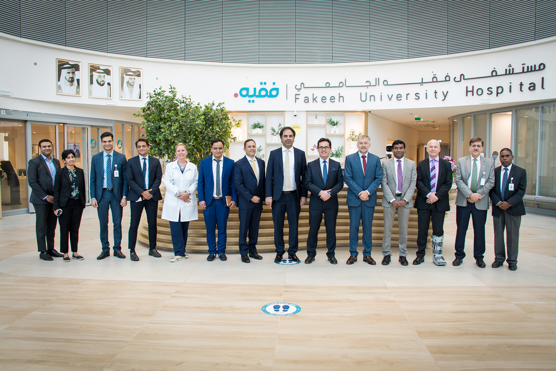 Fakeeh-University-Hospital-partners-with-Siemens